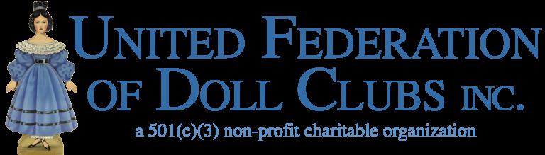 United Fed. Link